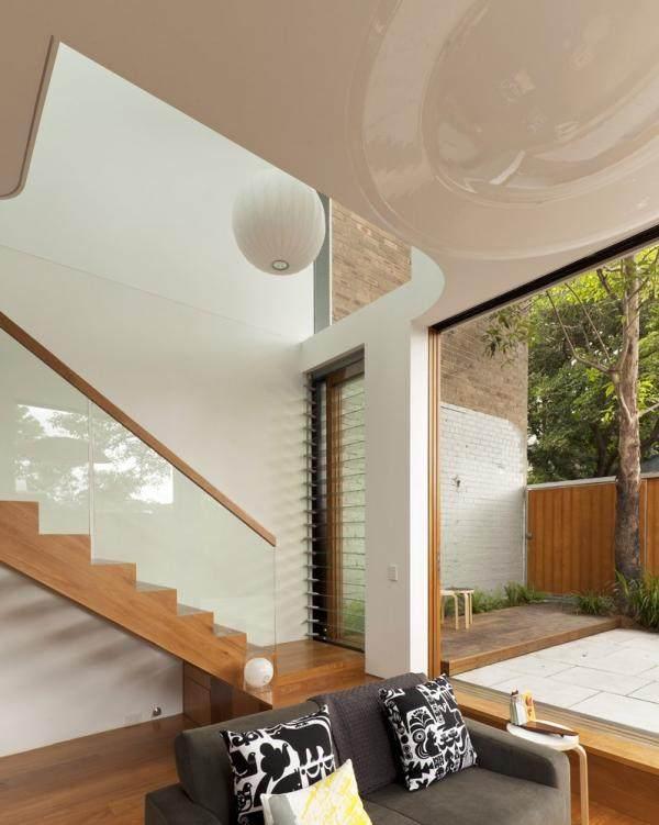 悉尼郊区Elliott Ripper别墅设计_175711ozx9m2caax1xzrxb.jpg