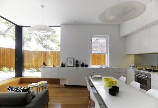 悉尼郊区Elliott Ripper别墅设计_175708z0xu3d86ukyubk43.jpg