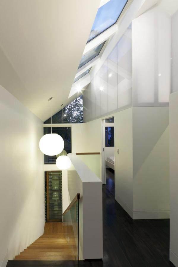 悉尼郊区Elliott Ripper别墅设计_175713uupwpaqbcpepaeht.jpg