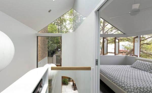 悉尼郊区Elliott Ripper别墅设计_175714zvq9vpoyzm4444zf.jpg