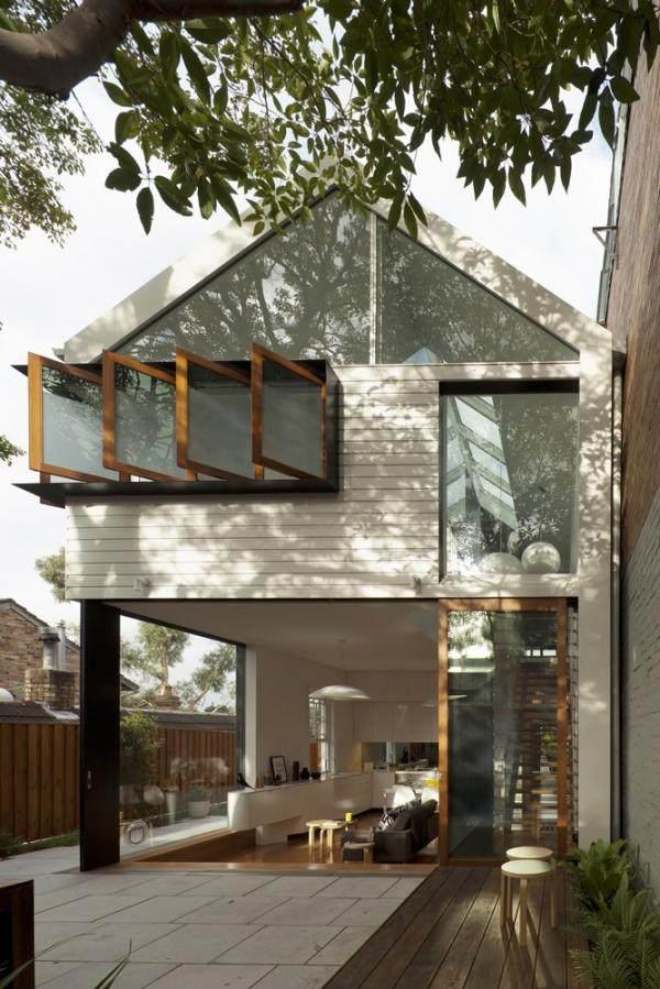悉尼郊区Elliott Ripper别墅设计_175721pxkuxv69kpunoeff.jpg