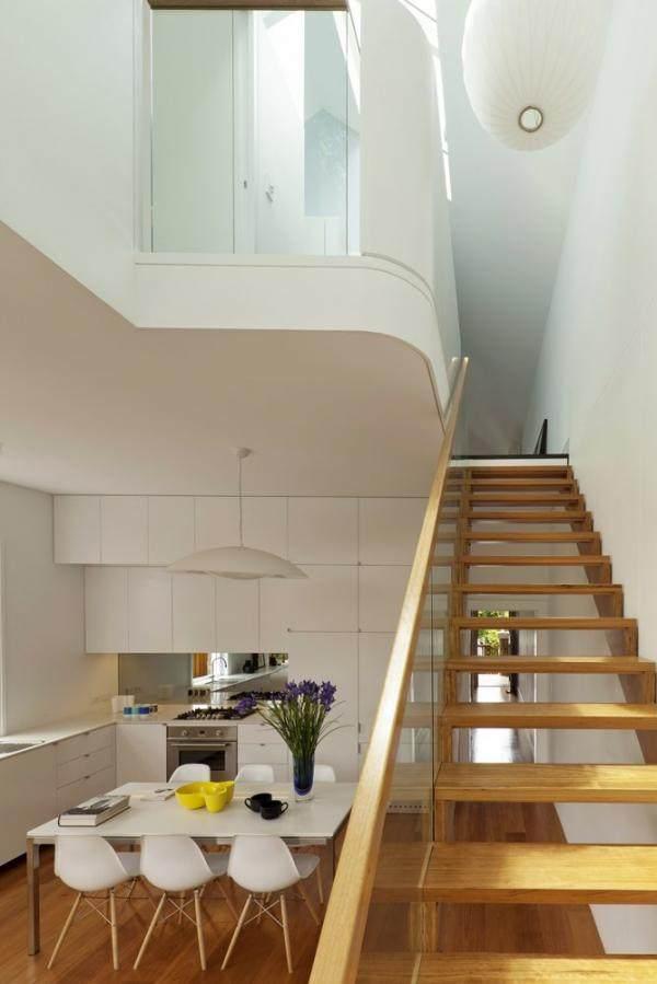 悉尼郊区Elliott Ripper别墅设计_1757122f7wgh3f7b3e2ezh.jpg