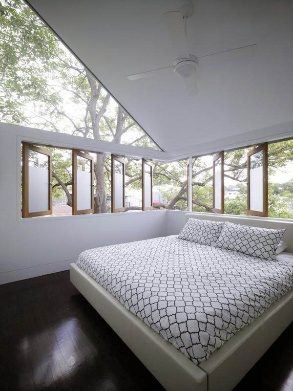 悉尼郊区Elliott Ripper别墅设计_1757176o7bo76oqgod77ac.jpg