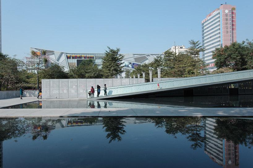南山婚礼堂_nanshan12.jpg