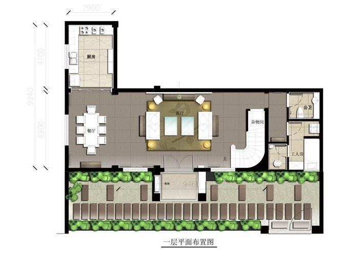 01珠海澳洲别墅山庄别墅平面图1_调整大小.jpg