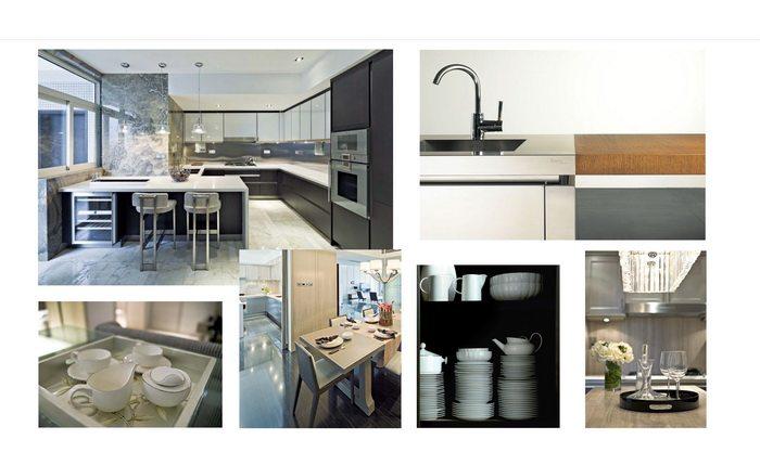 13厨房_调整大小.jpg