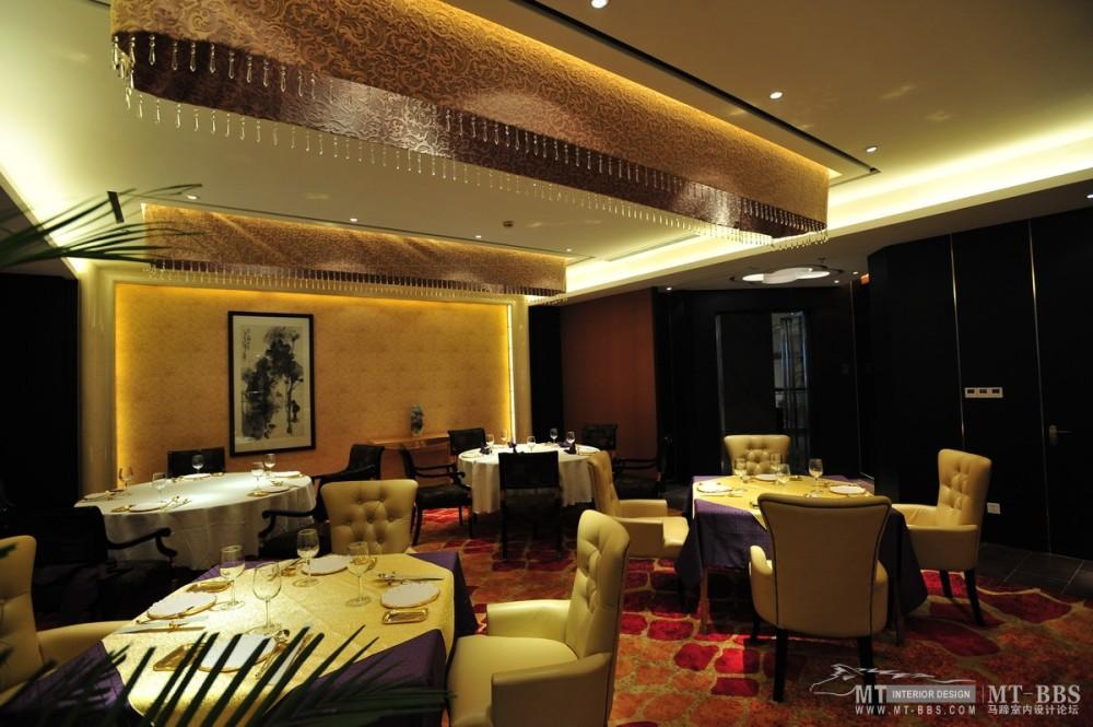 SDD-自贡汇东大酒店-- 现场照片_DSC_5012_调整大小.JPG