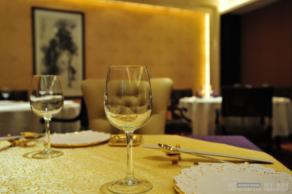 SDD-自贡汇东大酒店-- 现场照片_DSC_5013_调整大小.JPG