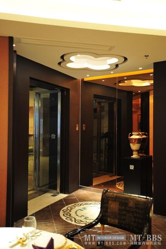 SDD-自贡汇东大酒店-- 现场照片_DSC_5015_调整大小.JPG