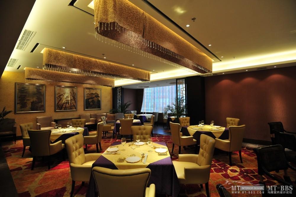 SDD-自贡汇东大酒店-- 现场照片_DSC_5017_调整大小.JPG