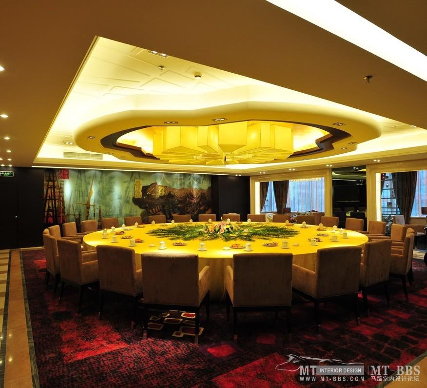 SDD-自贡汇东大酒店-- 现场照片_DSC_5020_调整大小.jpg