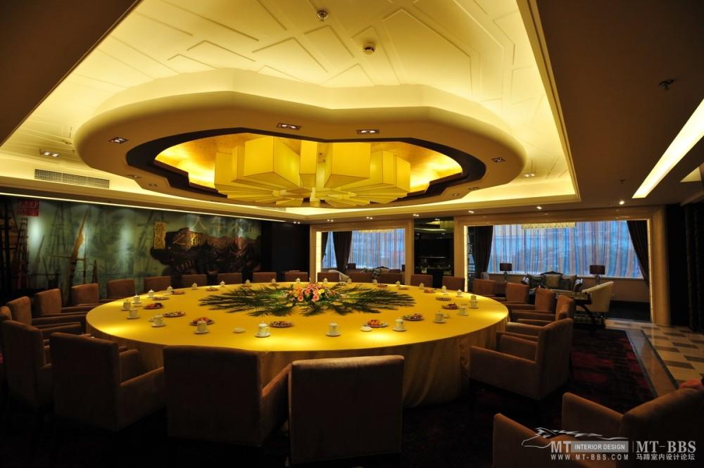 SDD-自贡汇东大酒店-- 现场照片_DSC_5021_调整大小.JPG