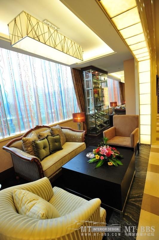 SDD-自贡汇东大酒店-- 现场照片_DSC_5025_调整大小.JPG
