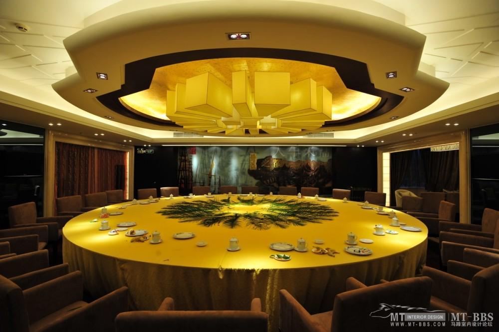 SDD-自贡汇东大酒店-- 现场照片_DSC_5046_调整大小.JPG