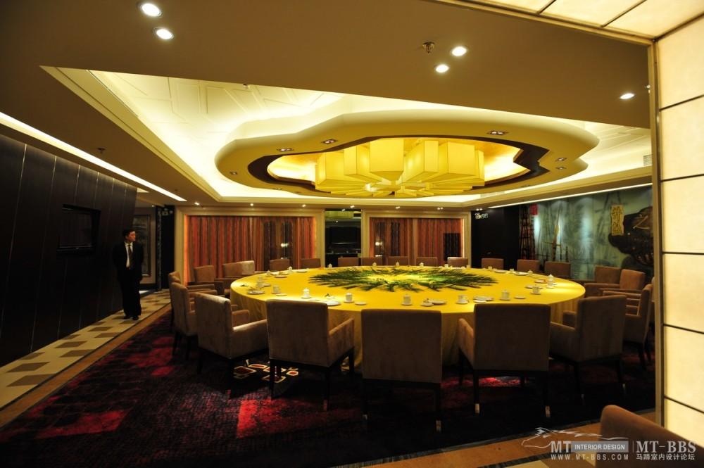 SDD-自贡汇东大酒店-- 现场照片_DSC_5051_调整大小.JPG