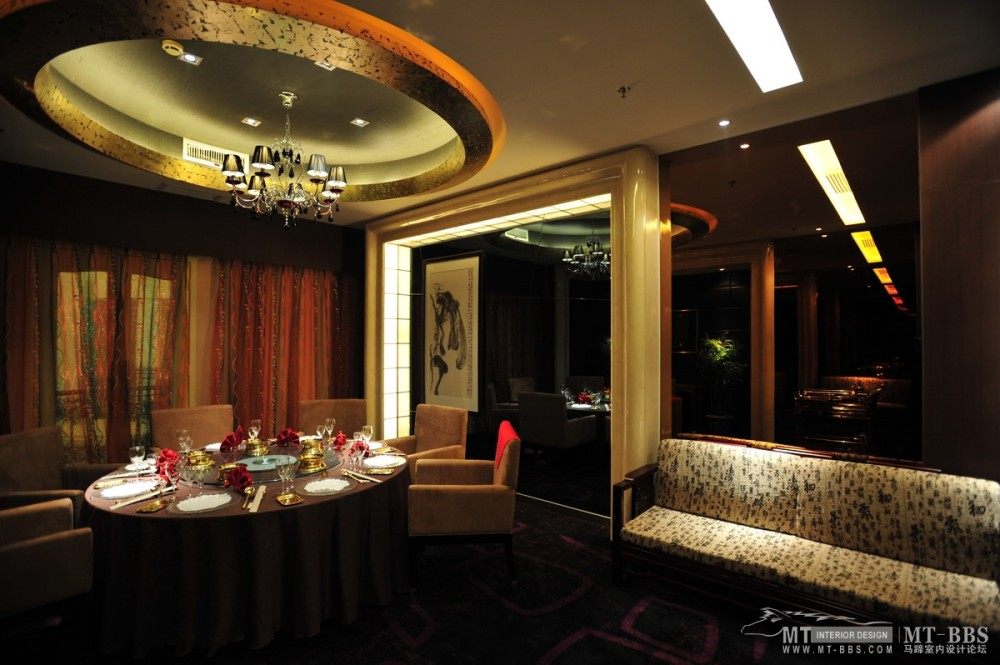 SDD-自贡汇东大酒店-- 现场照片_DSC_5058_调整大小.JPG
