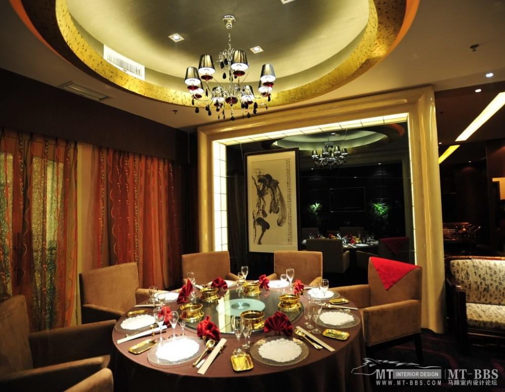 SDD-自贡汇东大酒店-- 现场照片_DSC_5063_调整大小.jpg