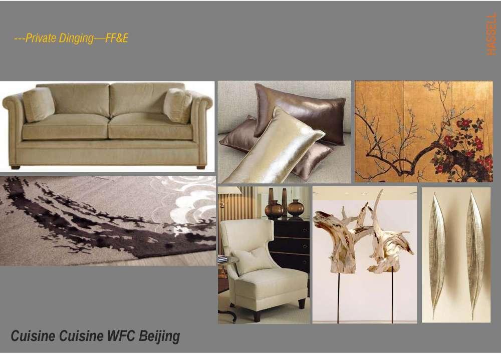 HASSELL北京国金轩餐厅-第7页上传设计分析及过程PPT_Miramar DD_Page_41.jpg