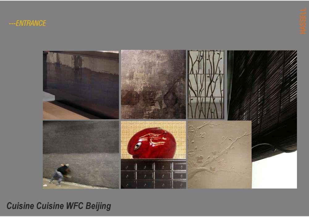 HASSELL北京国金轩餐厅-第7页上传设计分析及过程PPT_Miramar DD_Page_42.jpg
