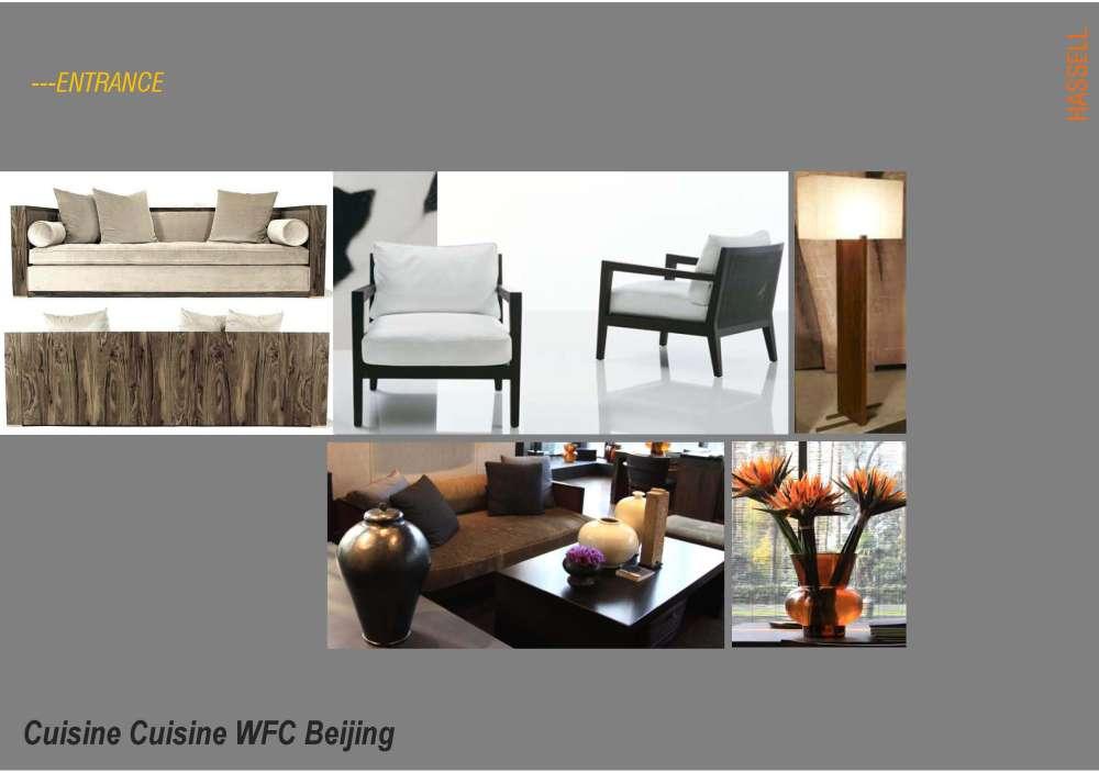 HASSELL北京国金轩餐厅-第7页上传设计分析及过程PPT_Miramar DD_Page_43.jpg