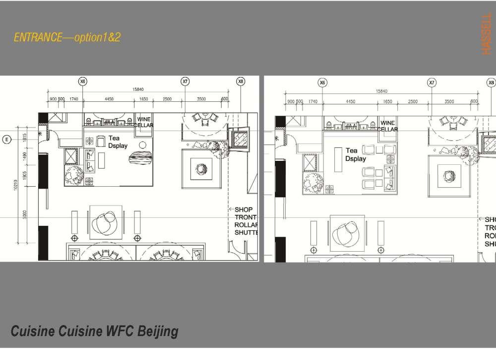 HASSELL北京国金轩餐厅-第7页上传设计分析及过程PPT_Miramar DD_Page_44.jpg