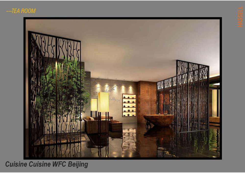 HASSELL北京国金轩餐厅-第7页上传设计分析及过程PPT_Miramar DD_Page_46.jpg