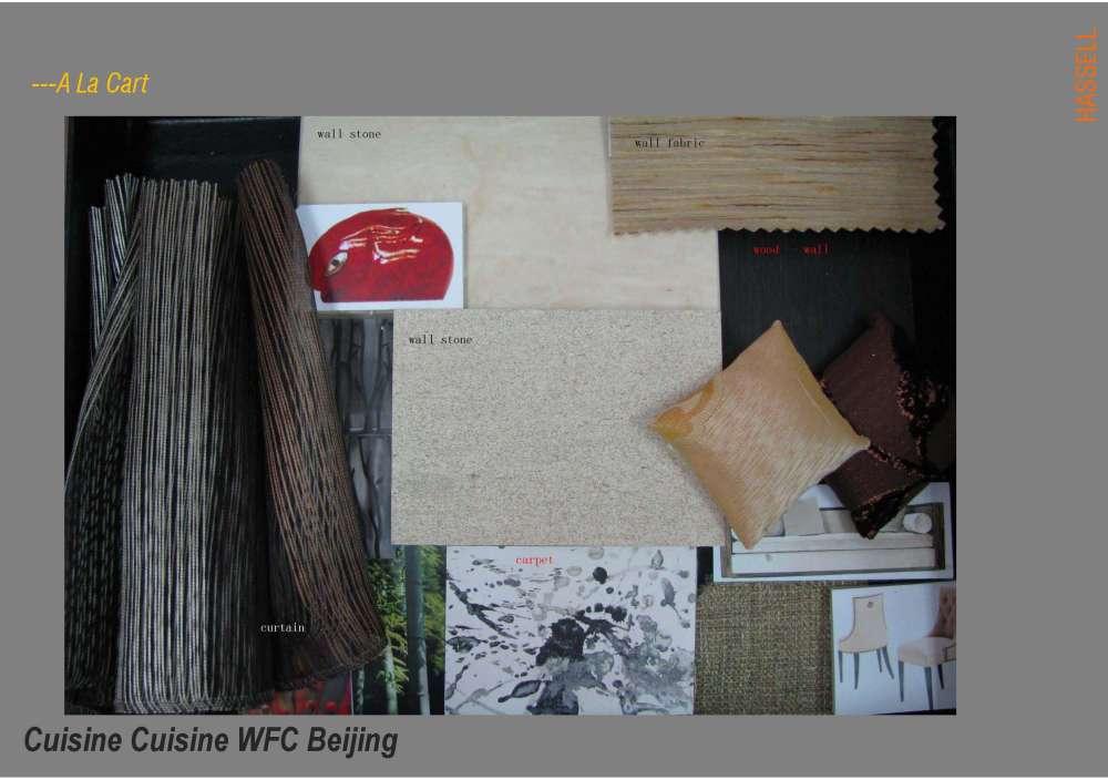 HASSELL北京国金轩餐厅-第7页上传设计分析及过程PPT_Miramar DD_Page_52.jpg