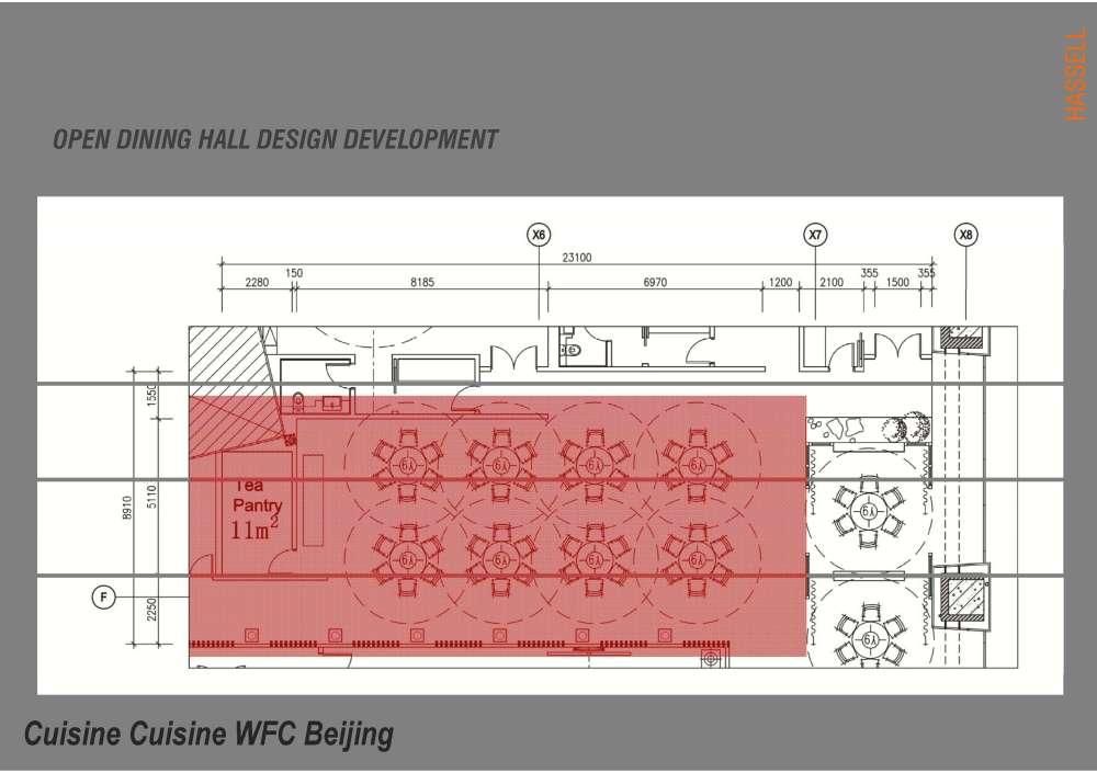 HASSELL北京国金轩餐厅-第7页上传设计分析及过程PPT_Miramar DD_Page_53.jpg
