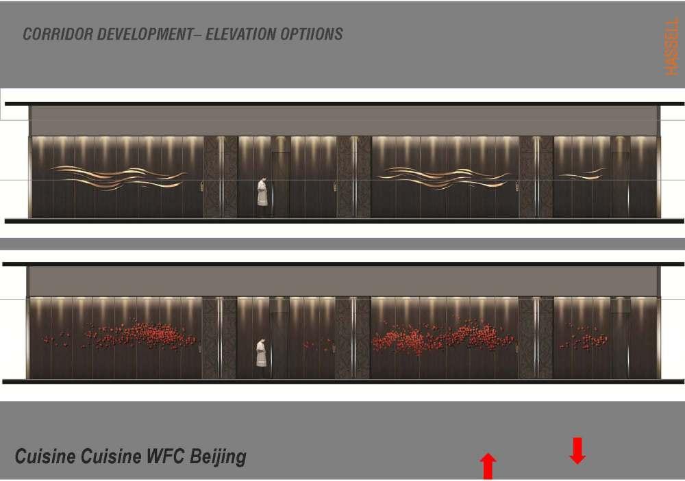 HASSELL北京国金轩餐厅-第7页上传设计分析及过程PPT_Miramar DD_Page_56.jpg
