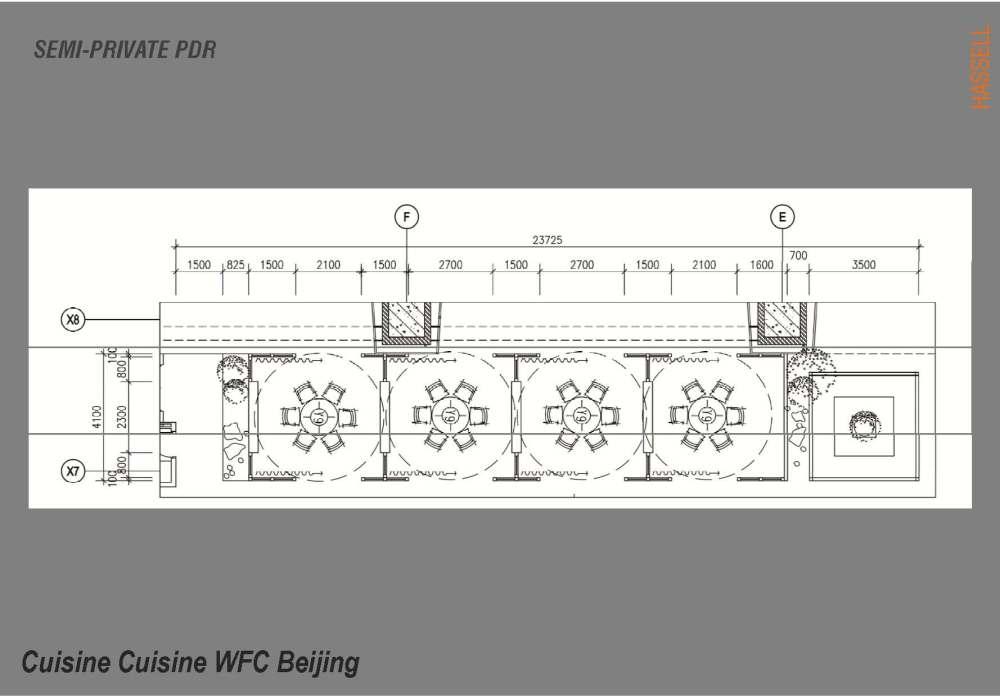 HASSELL北京国金轩餐厅-第7页上传设计分析及过程PPT_Miramar DD_Page_57.jpg