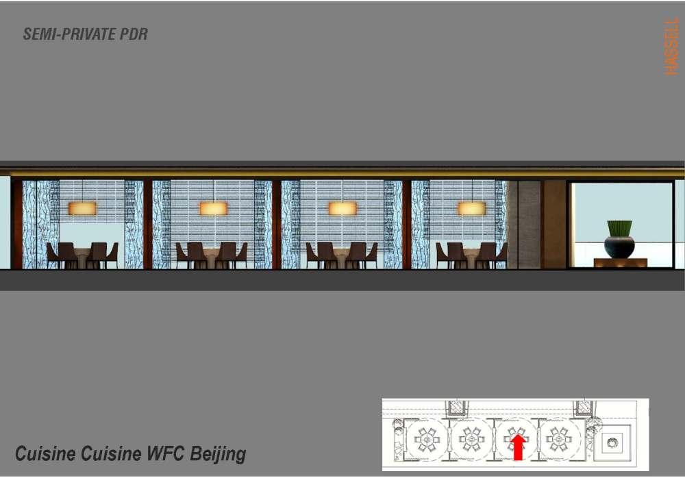 HASSELL北京国金轩餐厅-第7页上传设计分析及过程PPT_Miramar DD_Page_59.jpg