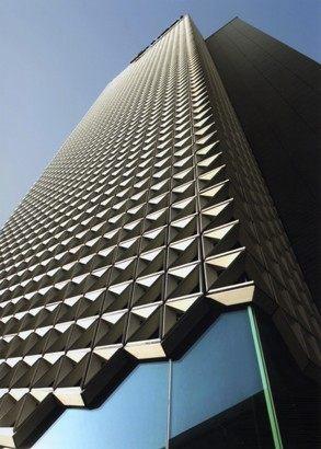 日本大阪伊奈大阪大厦 INAX Osaka Building/日建设计_(2)INAX Osaka Building.jpg