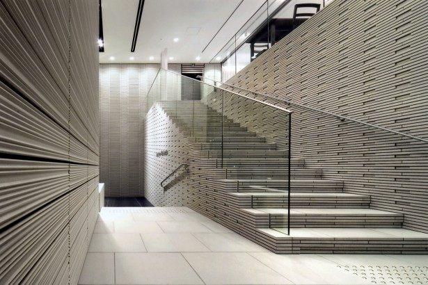 日本大阪伊奈大阪大厦 INAX Osaka Building/日建设计_(5)INAX Osaka Building.jpg