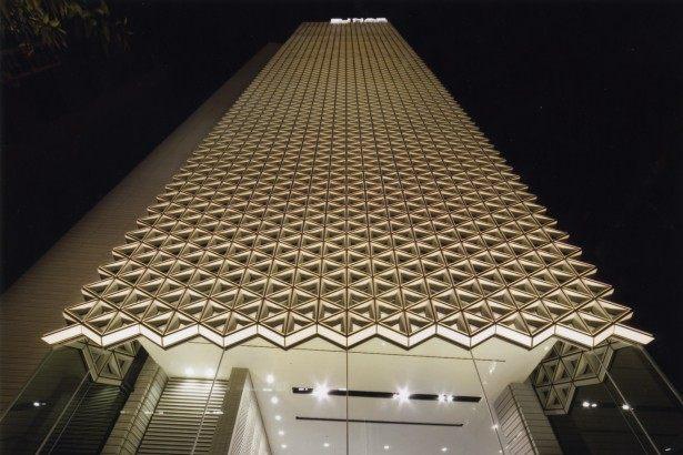 日本大阪伊奈大阪大厦 INAX Osaka Building/日建设计_INAX Osaka Building.jpg