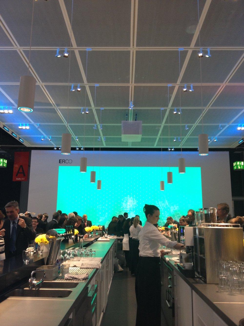 EROC LED展厅全场功率26WM2.JPG