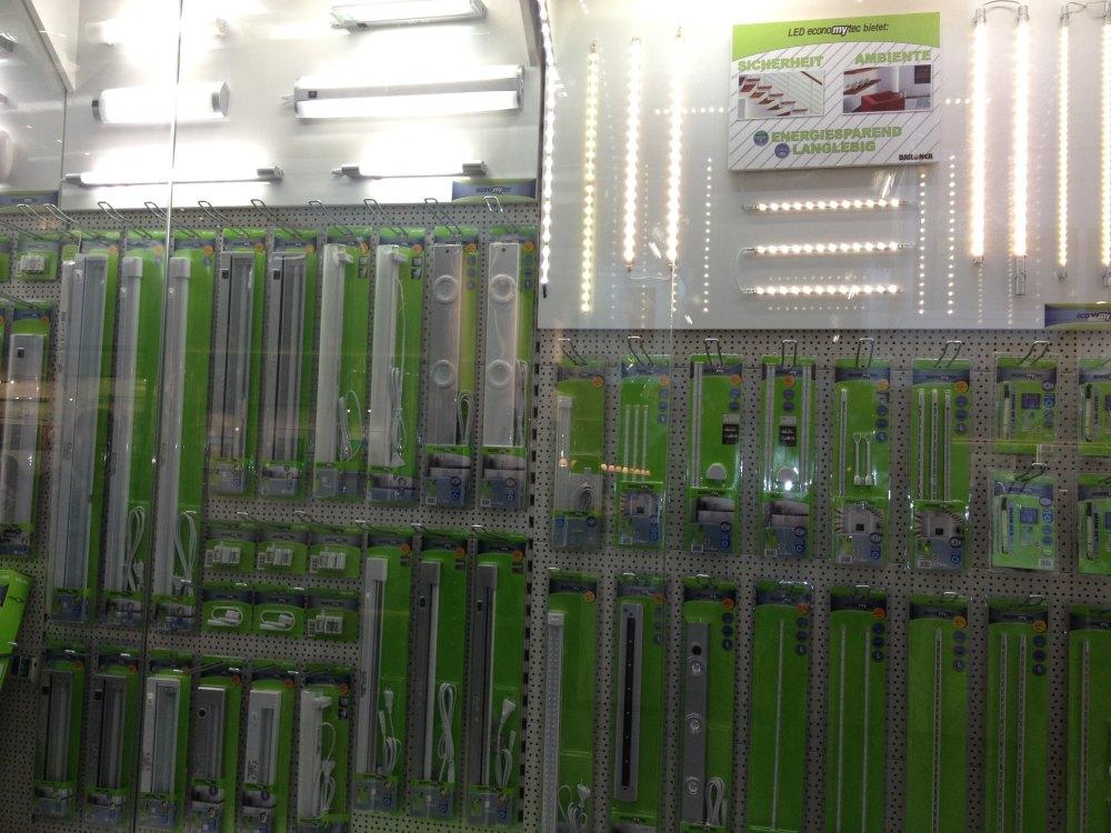 LED产品DIY家居销售陈列方式.JPG