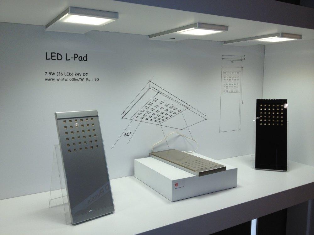 LED的应用呈现方式.JPG