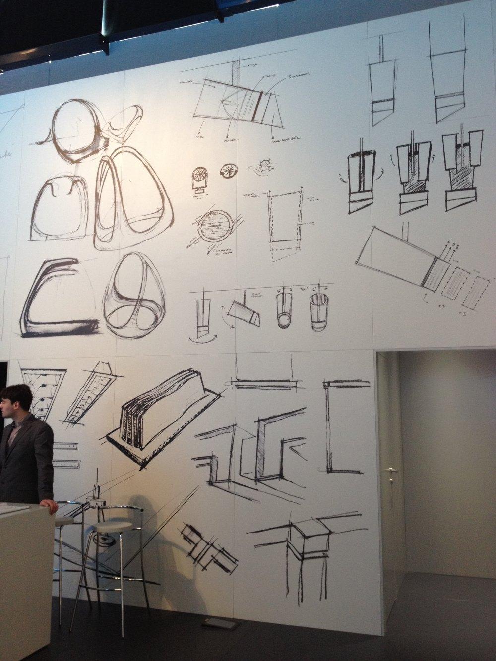 2012法兰克福照明展精华图片(申请精华)_灯具设计呈现.JPG