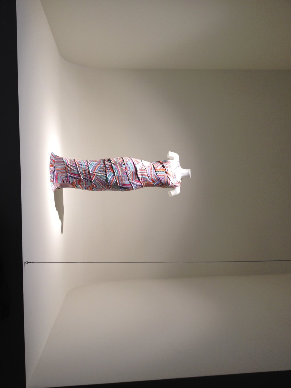 2012法兰克福照明展精华图片(申请精华)_佛老士26W的LED效果.JPG