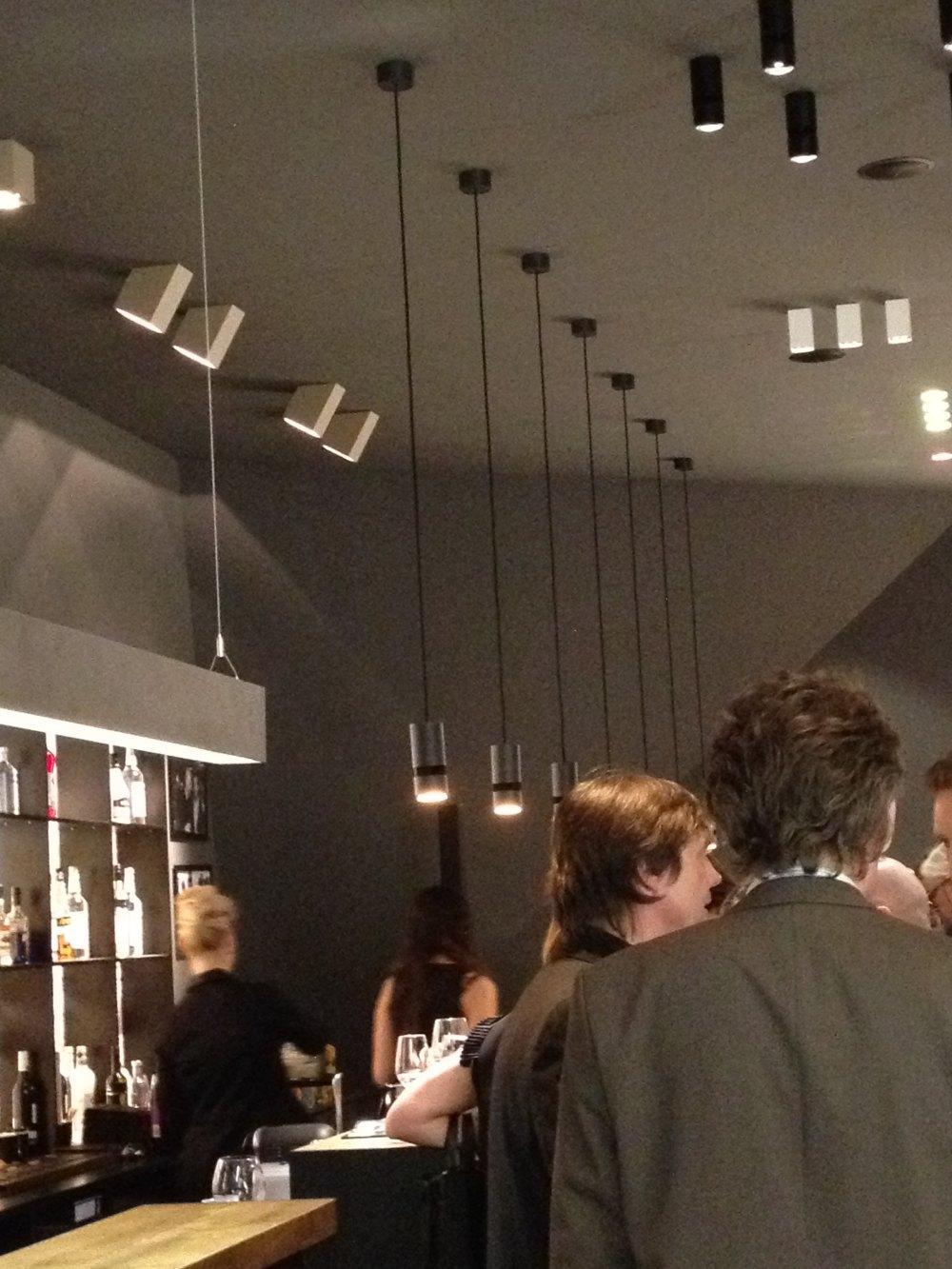酒吧LED应用.JPG