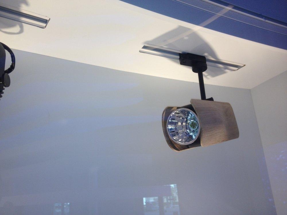 天然材质与现代照明技术的结合.JPG