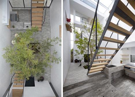 minna-no-ie-house-courtyard.jpg