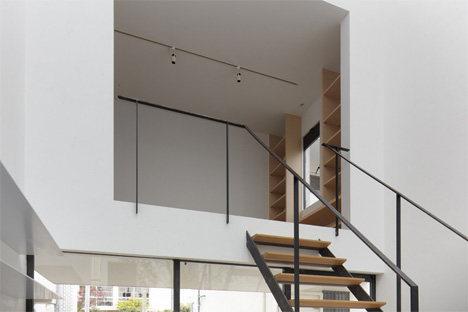 minna-no-ie-house-elevation.jpg