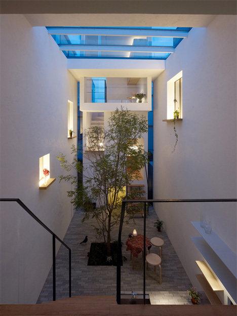 minna-no-ie-house-tree-growing-inside-house.jpg