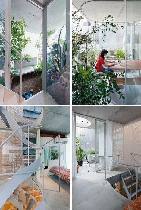urban-green-privacy-screens.jpg