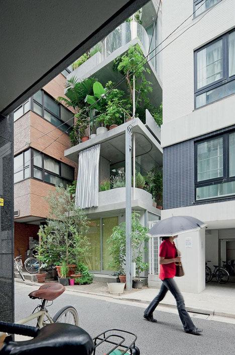 urban-private-residence-design.jpg
