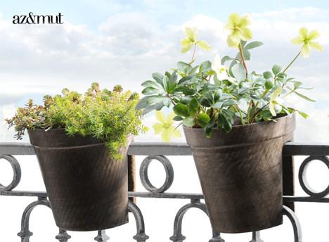 flower-hanging-outdoor-pots.jpg
