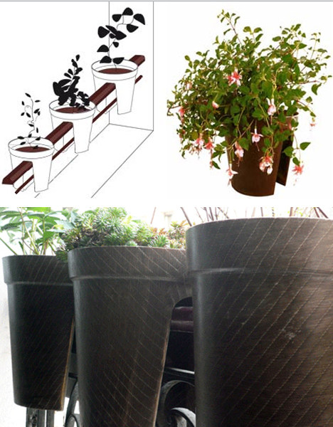 flower-planter-railing-suspended.jpg