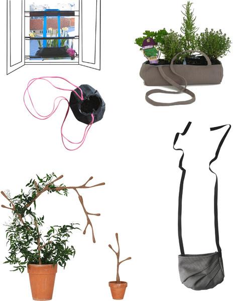 flower-pot-carrying-bag.jpg