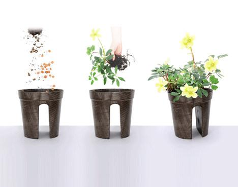 planter-outdoor-railing-design.jpg